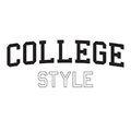 Collegestyle