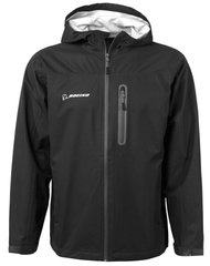 Ветровка Boeing Waterproof Dobby Jacket 1120120501060001 (Black)