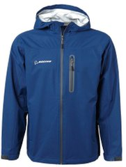 Ветровка Boeing Waterproof Dobby Jacket 1120120501060001 (Ultra Blue)